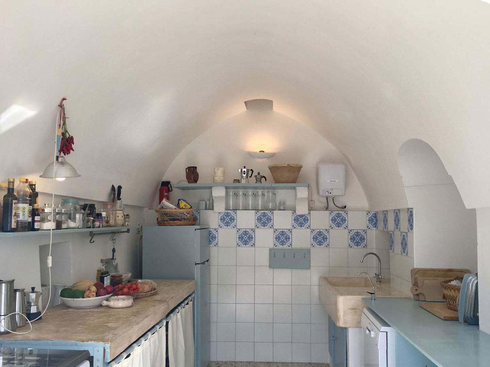 Innen_Küche_1