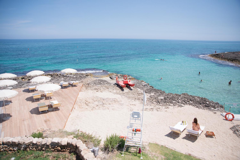 spiaggia-savelletri-1